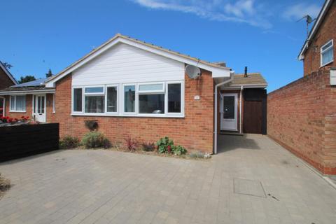 3 bedroom bungalow for sale - Sceptre Close, Tollesbury, Maldon