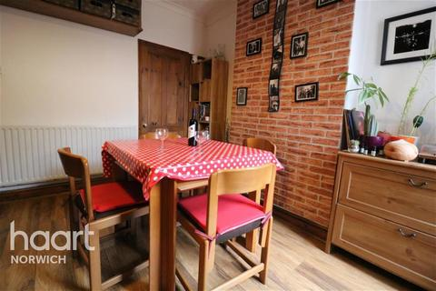 2 bedroom detached house to rent - Norwich, NR3