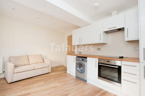 1 bedroom flat to rent - Shaftesbury Avenue, West End, WC2H
