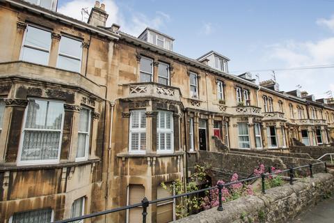 1 bedroom apartment for sale - Newbridge Road, Bath BA1