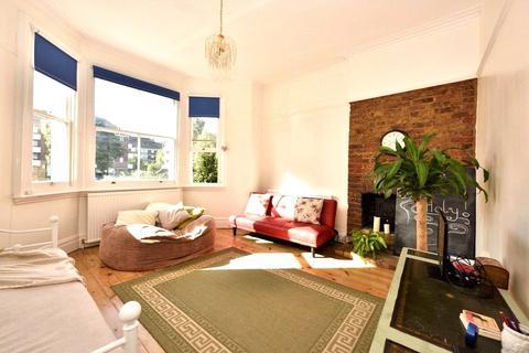 1 bedroom apartment to rent - Sheen Road, Richmond, TW10