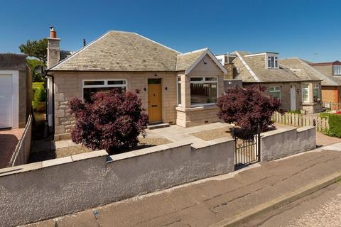 2 bedroom detached house for sale - 17 Kingsknowe Gardens, Edinburgh, EH14 2JF