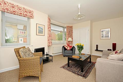 1 bedroom house to rent - Edgeway Road, Marston, Oxford  OX3