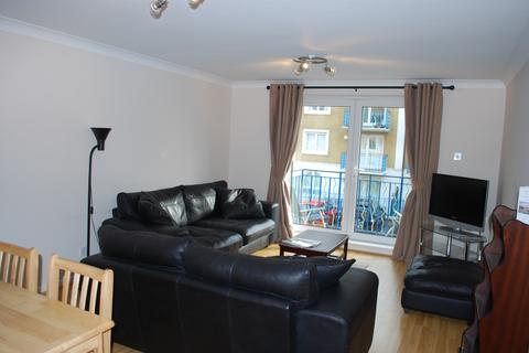 2 bedroom apartment to rent - Merton Court, Brighton Marina, Brighton BN2