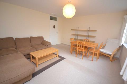 1 bedroom flat to rent - Alexandra Road, Reading