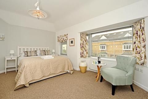 1 bedroom house to rent - Edgeway Road , Marston, Oxford  OX3