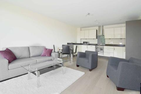 2 bedroom apartment to rent - Bollo Lane, London, W4