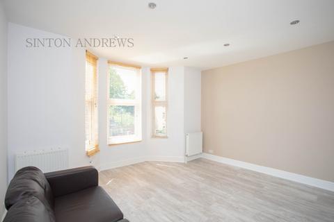 1 bedroom flat to rent - Acton Lane, Chiswick, W4