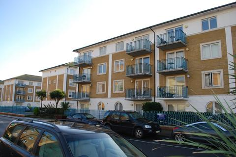 2 bedroom apartment to rent - Merton Court, The Strand, Brighton Marina, Brighton BN2