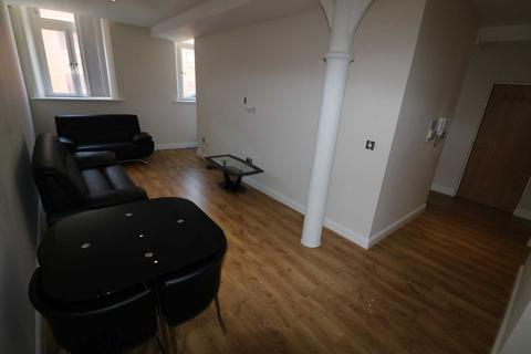 3 bedroom apartment to rent - Dale Street, Liverpool