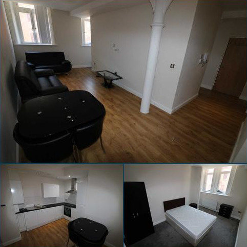 3 Bedroom Apartment To Rent Dale Street Liverpool