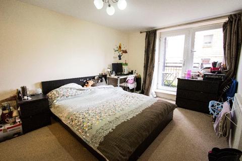 2 bedroom flat to rent - Slateford Gait, Slateford, Edinburgh, EH11
