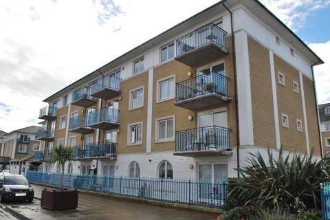 2 bedroom apartment to rent - Collingwood Court, The Srand, Brighton Marina, Brighton BN2