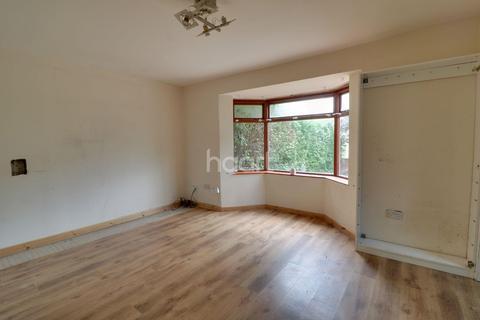 2 bedroom semi-detached house for sale - Harmston Rise, Heathfield, Nottingham