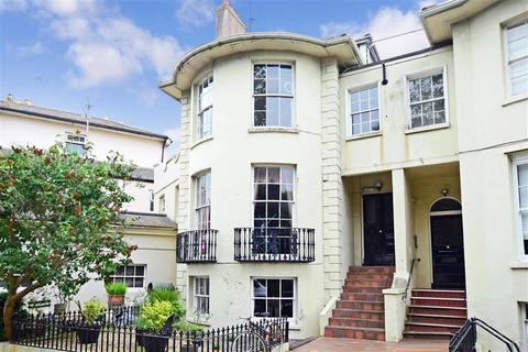 Studio for sale - Hanover Crescent, Brighton, East Sussex