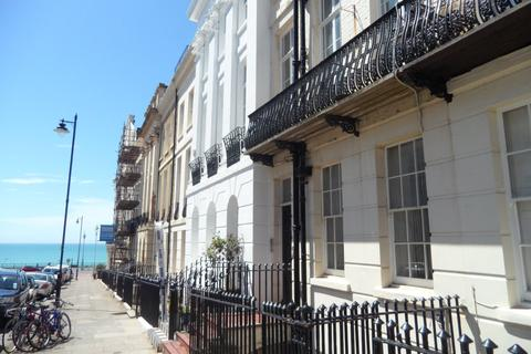 1 bedroom flat to rent - Portland Place, Brighton