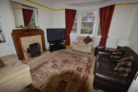 5 bedroom detached bungalow to rent - Caiystane Crescent, EDINBURGH, Midlothian, EH10
