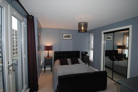 2 bedroom flat to rent - WATERFRONT PARK, EDINBURGH, EH5