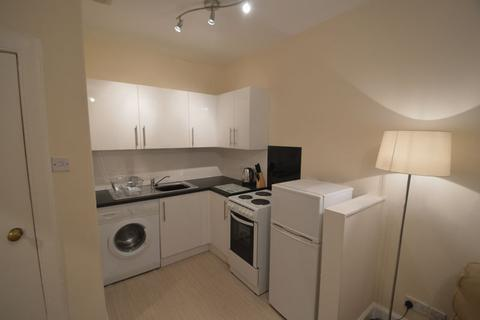 1 bedroom flat to rent - Wardlaw Place, EDINBURGH, Midlothian, EH11