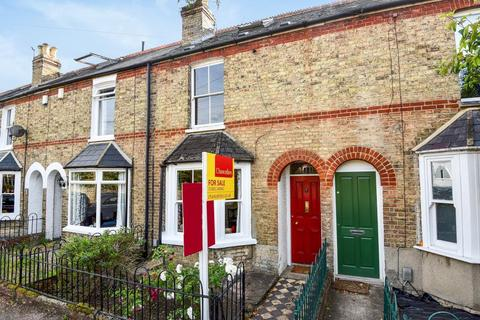 3 bedroom house for sale - Chapel Lane, Oxford, OX4