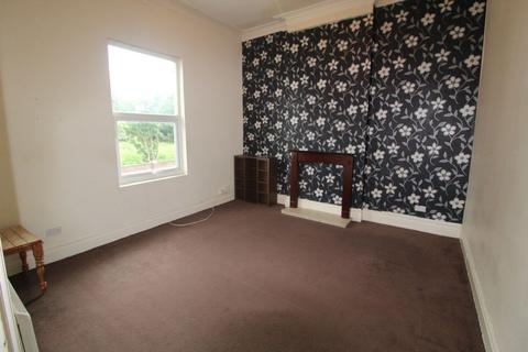 1 bedroom apartment to rent - Walton Breck Road
