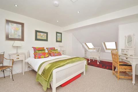 1 bedroom serviced apartment to rent - Blenheim Drive, Summertown , Oxford  OX2