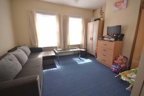1 bedroom flat to rent - Surrey Road, Reading