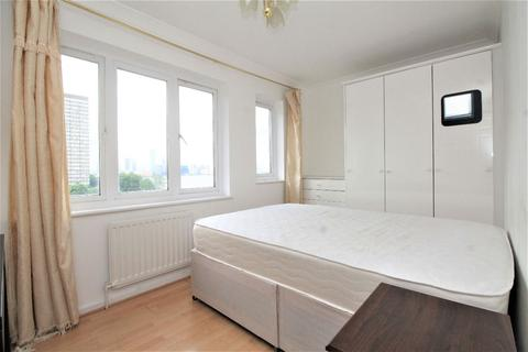 3 bedroom house share to rent - Vermeer Court, 1 Rembrandt Close, Isle of Dogs E14