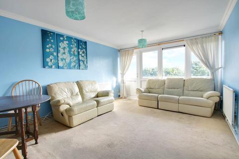 2 bedroom flat for sale - Edgecombe, Cambridge
