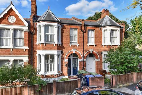 1 bedroom flat for sale - Oxenford Street, Peckham Rye