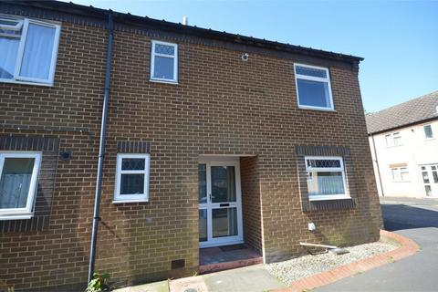 3 bedroom end of terrace house for sale - Blackthorn Close, Norwich, Norfolk