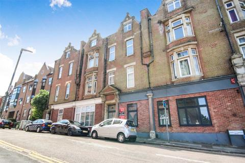 2 bedroom flat for sale - Norwich Avenue West, Bournemouth, Dorset