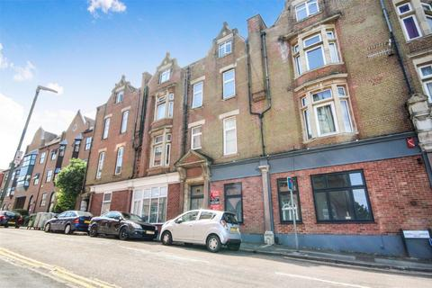 1 bedroom flat for sale - Norwich Avenue West, Bournemouth, Dorset
