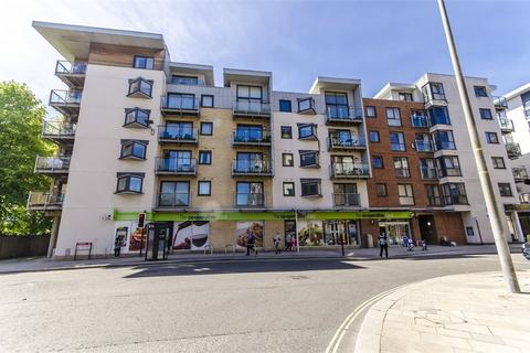 2 bedroom flat for sale - 117 High Street, Southampton, Hampshire