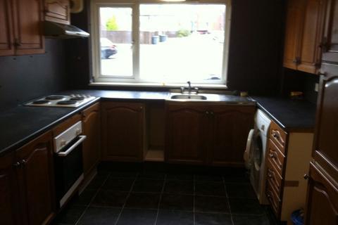 75 bedroom property to rent - Consort View, Hyde Park, Two Bedroom, Leeds