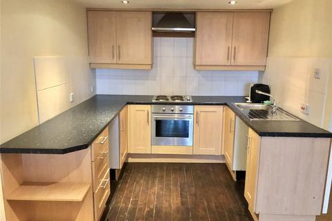 2 bedroom flat to rent - Victoria Court, Victoria Street, Grimsby, North East Lincolnshire, DN31