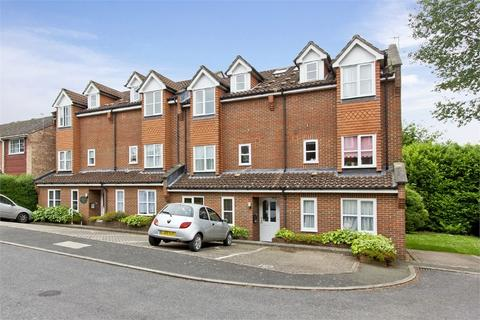 1 bedroom flat for sale - Dorchester House, Hasletts Close, TUNBRIDGE WELLS, Kent