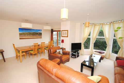 3 bedroom apartment for sale - Palm Court Apartments, Runnacleave Road