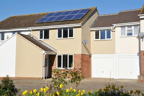 4 bedroom terraced house for sale - Stablecroft, Springfield, Chelmsford, Essex