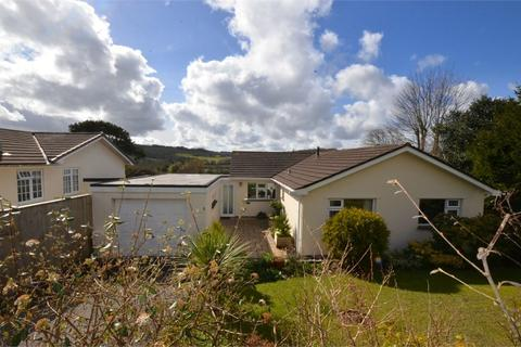 3 bedroom detached bungalow for sale - Perran Close, Devoran