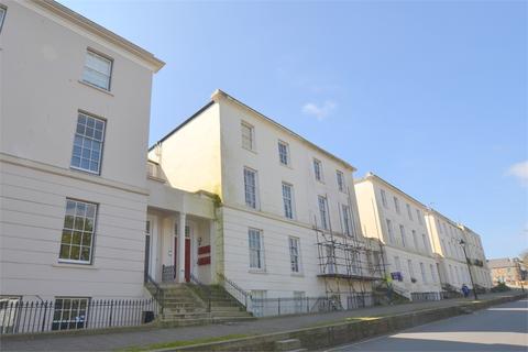 1 bedroom flat for sale - Strangways Terrace, Central Truro