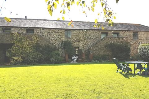 1 bedroom flat for sale - Rosevidney, Crowlas