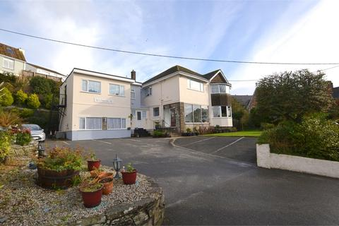 Property for sale - Mandalay B and B, Mevagissey