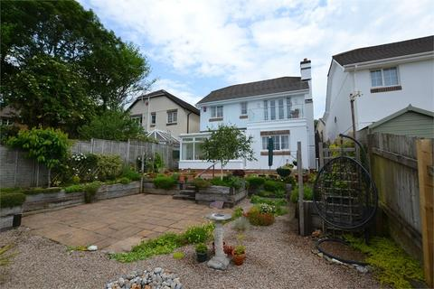 3 bedroom detached house for sale - Brewers Road, Truro