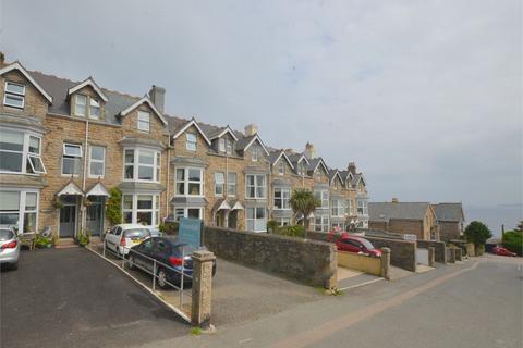 6 bedroom terraced house for sale - Porthminster Terrace, St Ives