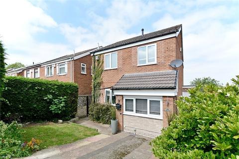 3 bedroom detached house for sale - Tynker Avenue, Beighton, Sheffield