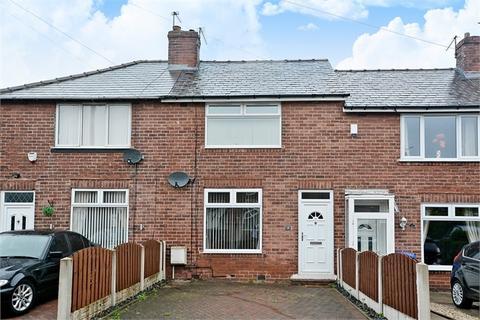 2 bedroom terraced house for sale - Alder Lane, Handsworth, Sheffield