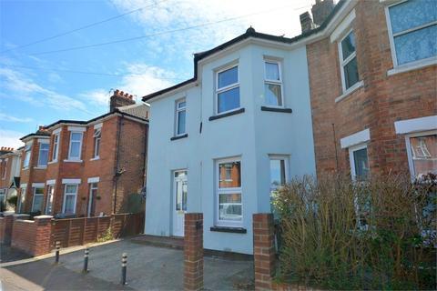 3 bedroom semi-detached house for sale - Shelbourne Road, Bournemouth, Dorset