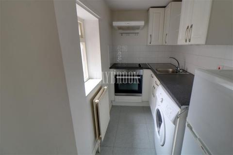 2 bedroom flat to rent - Hawley Street Sheffield S1