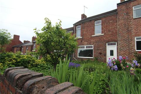 3 bedroom terraced house to rent - Prospect Terrace, Nevilles Cross, Durham, DH1